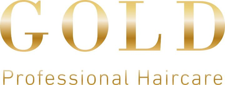 GOLD Professionel Haircare - Self Tan