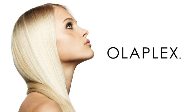 Olaplex Hair perfector N*3