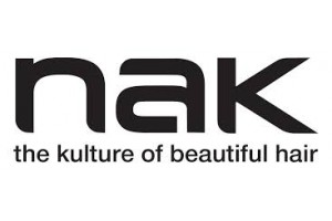 NAK - Only a hairdresser knows