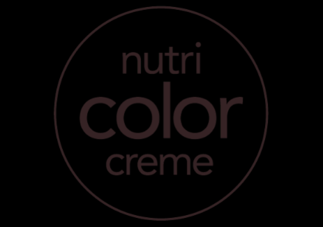 Nutri Color