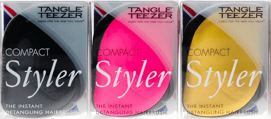 Tangle Teezer Børster