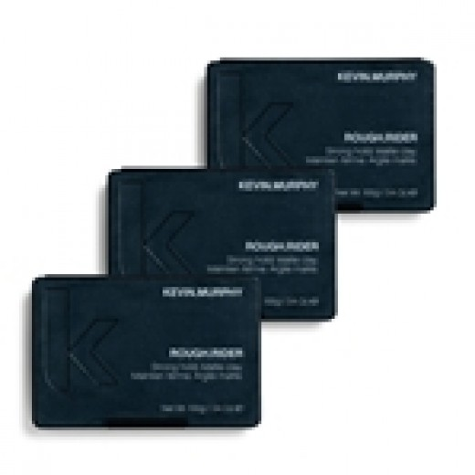 KevinMurphyRoughRiderx3-31