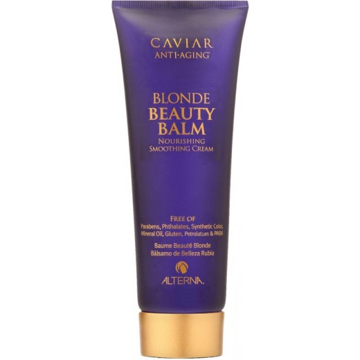 Alterna Blonde beauty balm 150 ml.-32