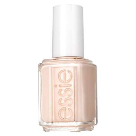 essie time for me time-31