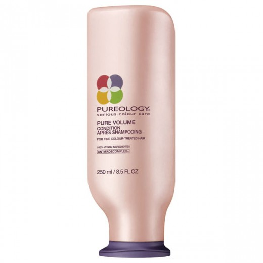 Pureology Pure Volume Conditioner 250 ml.-31
