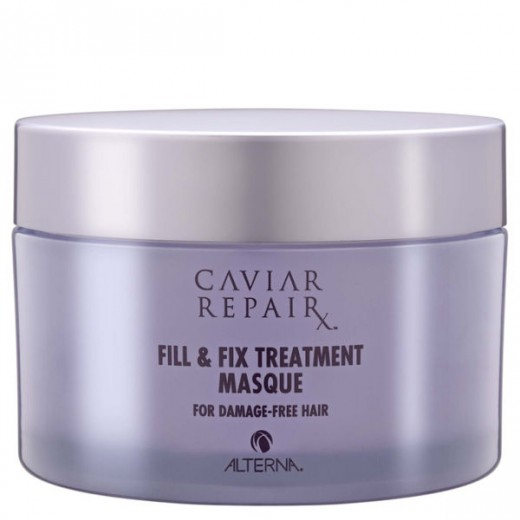 Alterna Caviar Repair Fill and Fix Treatment Masque 161 ml.-31