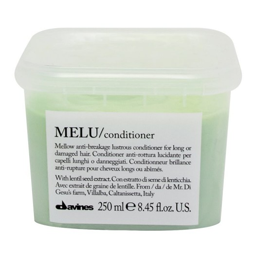DavinesMeluconditioner250ml-31