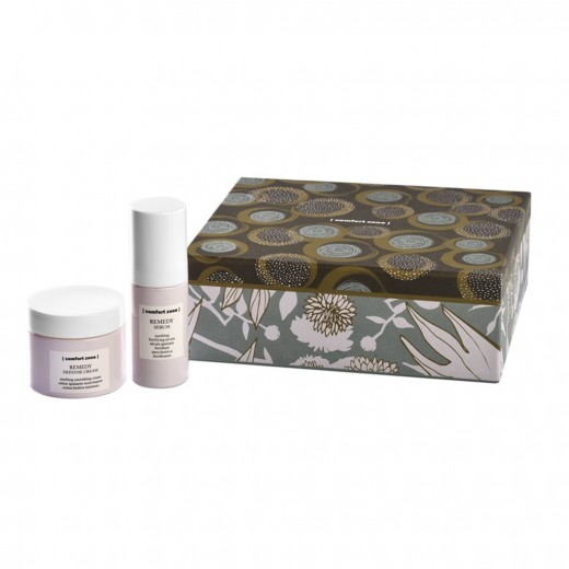 Remedy Kit, Gift Collection-31