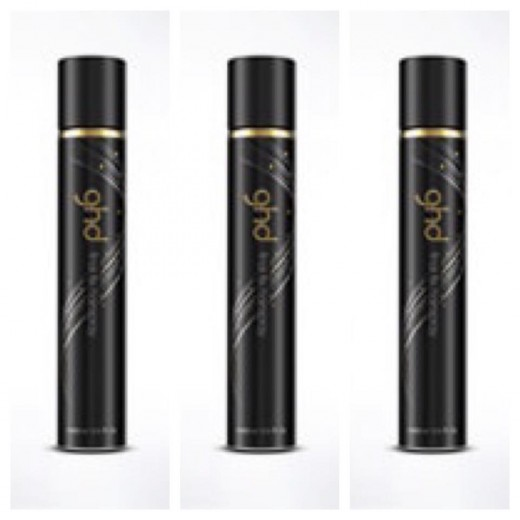 GHD Final FIx Hairspray Køb 3 betal for 2!-32