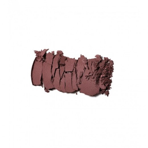 Delilah cosmetics Colour Intense Compact Eyeshadow Farve:THISTLE-02