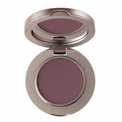 Delilah cosmetics Colour Intense Compact Eyeshadow Farve:THISTLE-32
