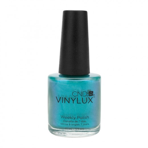 CND Lost Labyrinth, Vinylux Garden Muse #191-31