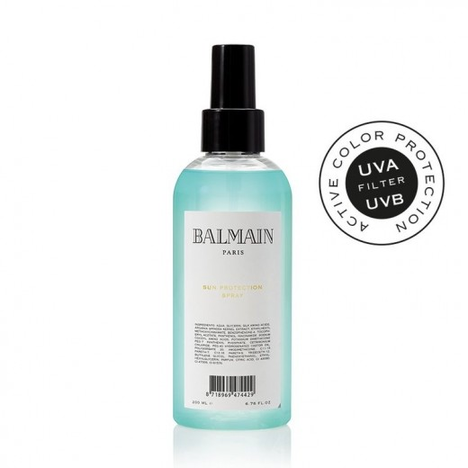 Balmain Sun Protection Spray-31