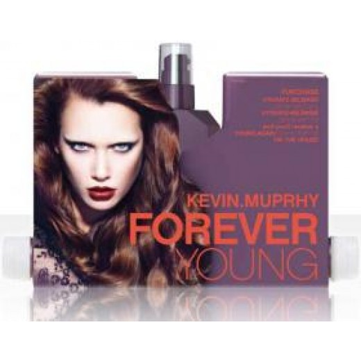 Kevin Murphy Forever.Young. 600 ml.-31