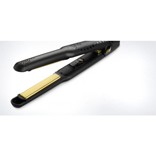 GHD Gold Styler Collection V Mini Styler-33