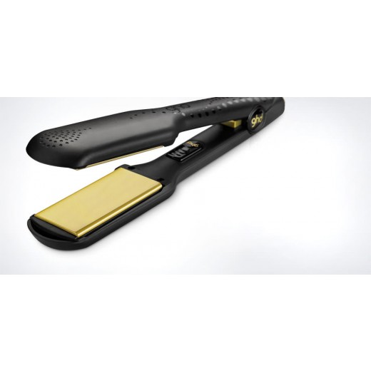 GHD Gold Styler Collection V Max Styler-03