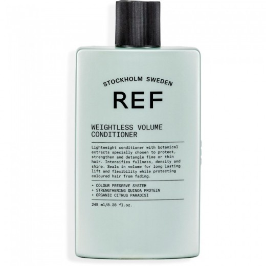 REFWeightlessVolumeConditioner245ml-31