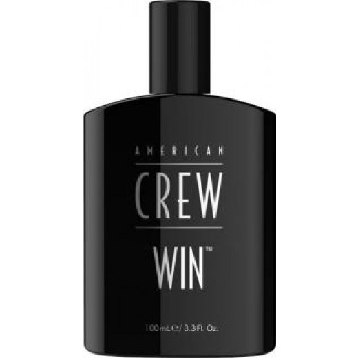 AmericanCrewWin100ml-31
