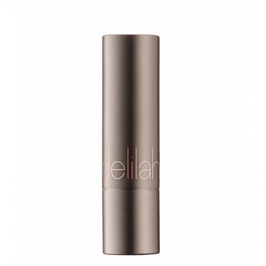 Delilah cosmetics Colour Intense Cream Lipstick Farve: STILLETO-01
