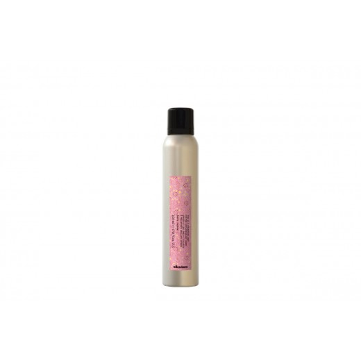 Davines This is a shimmering mist 200 ml.-31