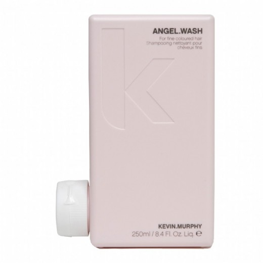 Kevin Murphy Angel.Wash 250 ml.-31