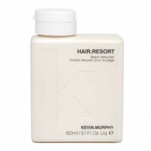 Kevin Murphy Hair.Resort 150 ml.-31