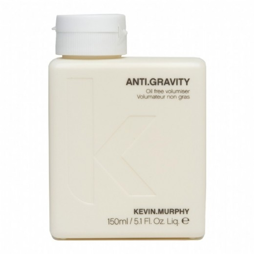 Kevin Murphy Anti.Gravity 150 ml.-31