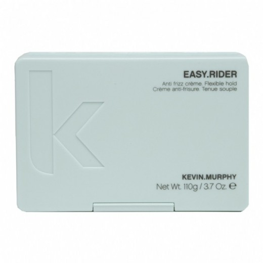 Kevin Murphy Easy.Rider 110 ml.-31