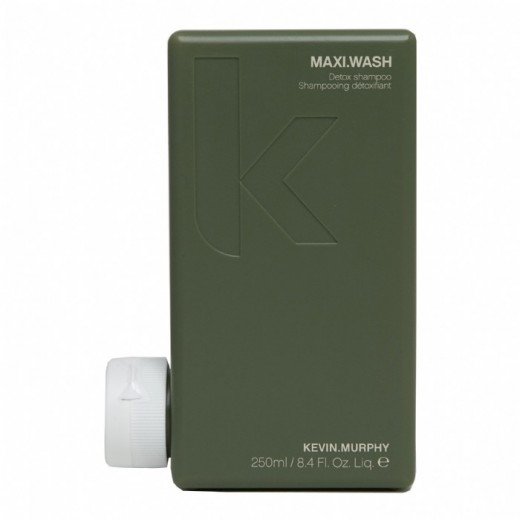Kevin Murphy Maxi.Wash 250 ml.-31