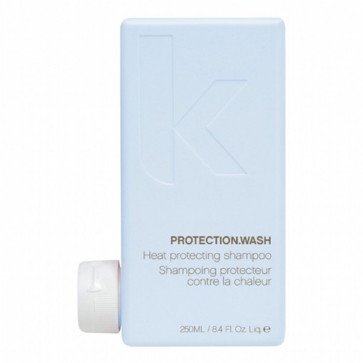 Kevin Murphy Protection.Wash 250 ml.-31