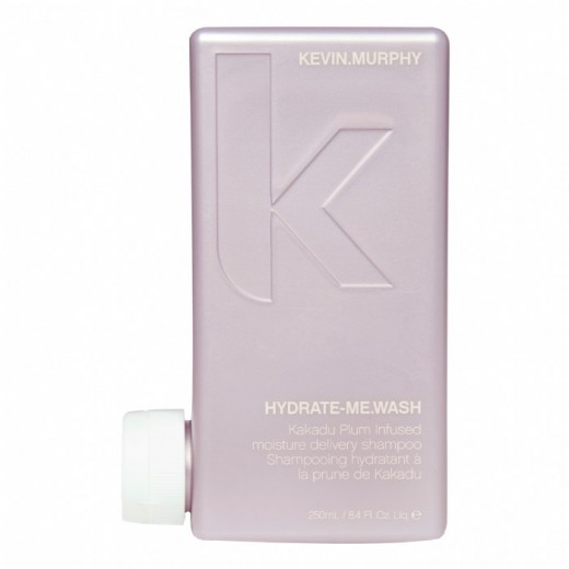 Kevin Murphy Hydrate-Me.Wash 250 ml.-31