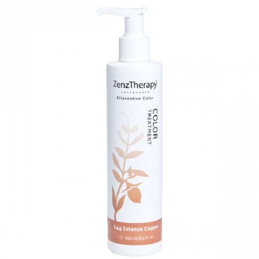 ZENZTHERAPYCOLORTREATMENT644INTENSECOPPER250MLNYUDGAVE-31