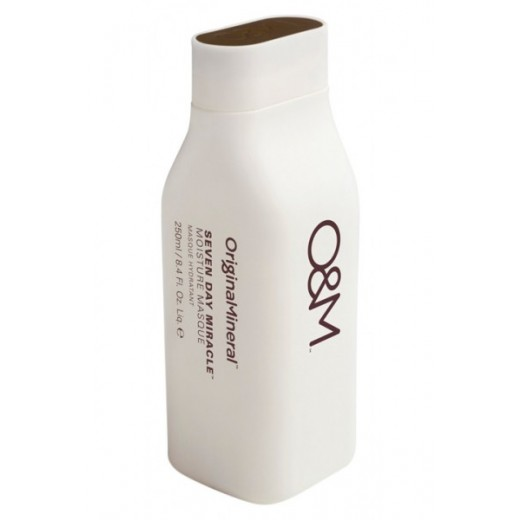 OandM Seven Day Miracle 250ml-31
