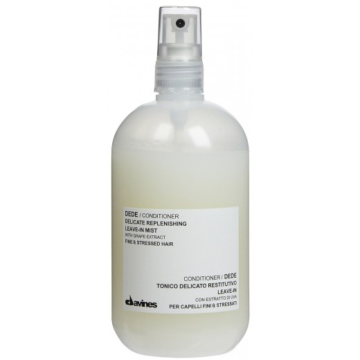 Davines Dede Leave-in Conditioner Mist 250 ml.-31