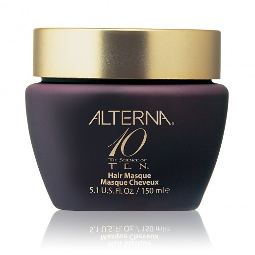 Alterna Hair Masque 150 ml.-31