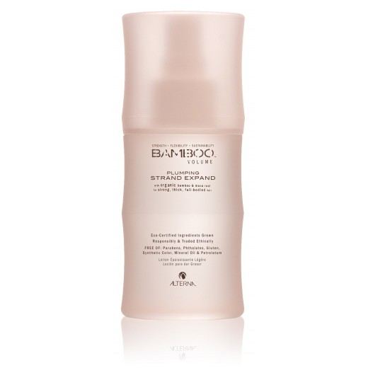 Alterna bamboo Volume Plumping Strand Expand 100 ml.-31