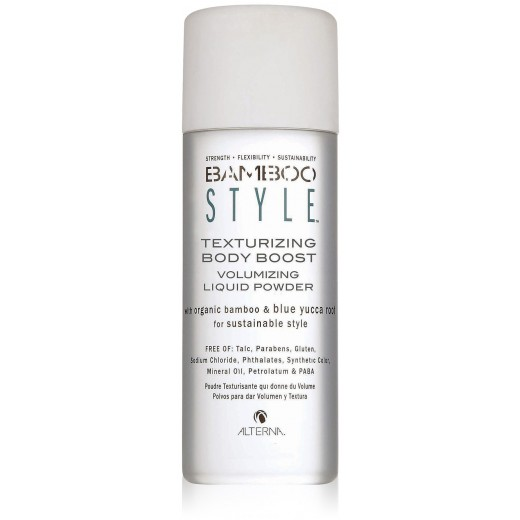 Alterna Texturizing Body Boost Volumizing Liquid Powder 3,2 ml.-31