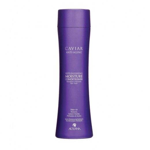 Alterna Caviar Replenishing Moisture Conditioner 250 ml.-31