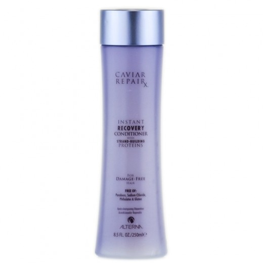 Alterna Caviar Instant Recovery Conditioner 250 ml. NY UDGAVE-31