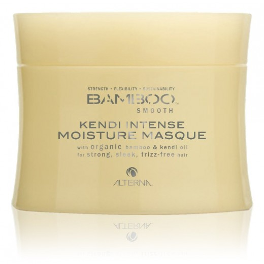 Alterna Smooth Kendi Intense Moisture Masque 150 ml.-31