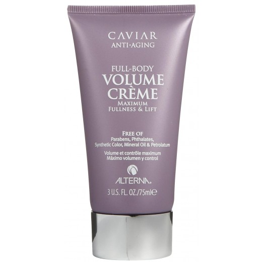 Alterna caviar Volume Creme 100 ml.-31