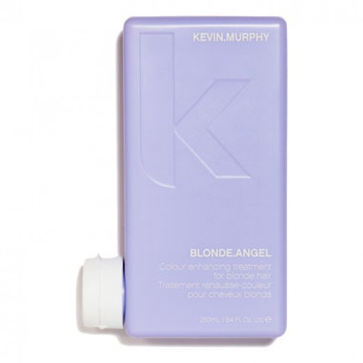 Kevin Murphy Blonde Angel Treatment 250 ml.-02