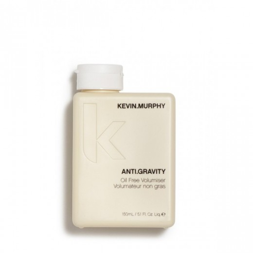 Kevin Murphy ANTI.GRAVITY 150 ml x3 = 450ml-02