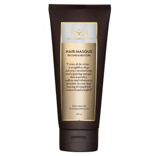 Lernberger and Stafsing Hair Masque 200 ml.-31