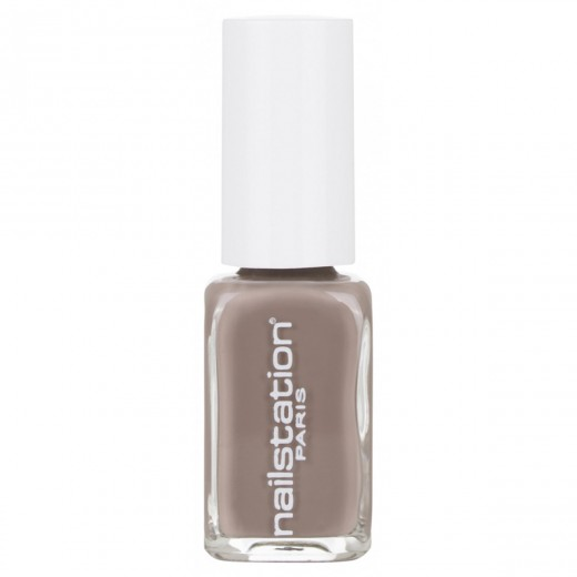 Nailstationneglelakbasalte15ml-01