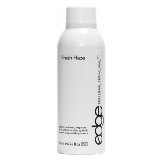 "EDGE Fresh Haze 200 ml. NY UDGAVE hedder nu NINE YARDS ""ON THE GO"" 200ml-32"