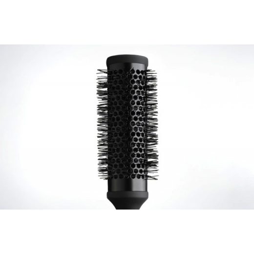 ghd Ceramic vented Radial Brush Size 2-01
