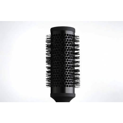 ghd Ceramic vented Radial Brush Size 3-01