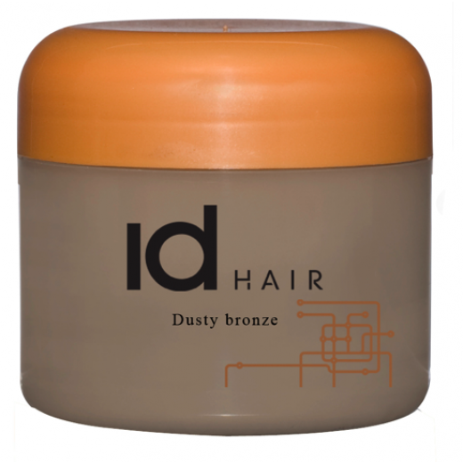 ID Dusty Bronze 100 ml.-31