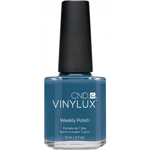 CND 162 Blue Rapture Vinylux 15 ml.-32